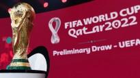 """""""Futbolbumbu"""" PK2022 izlozes vērtējums: pret van Deiku, Holannu un Gibraltāru"""
