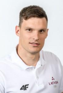Jānis <br>JANSONS