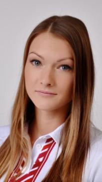 Laura <br>IKAUNIECE-ADMIDIŅA
