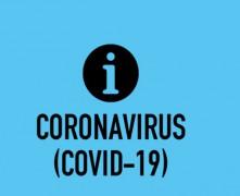 COVID – 19 aktualitātes. Ārkārtas situācija Latvijā