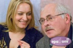 Video: Noskaties, kā top leģendārā operete JAUTRĀ ATRAITNE
