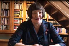 Video: LNMM apsveikums Latvijas dzimšanas dienā