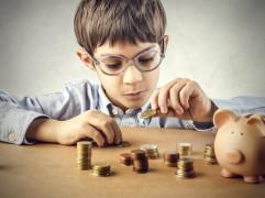 Būtiskākie aspekti, kas jāņem vērā bērniem un pusaudžiem, uzsākot darba gaitas