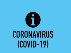COVID -19 aktualitātes. Ārkārtas situācija Latvijā