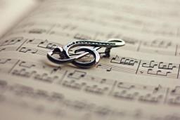 Berlīnē notiks Baltijas mūzikas festivāls