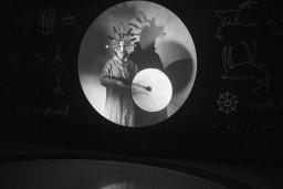 Fonds ''Mākslai vajag telpu'' noslēdz projektu ''#Blumbergs. Bezgalība'' ar vērienīgu izstādi Mākslas stacijā Dubulti