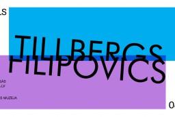 Divdabis. Oļegs Tillbergs / Jānis Filipovičs