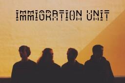 """Šveiciešu grupa """"Immigration Unit"""" un pašmāju  Vēstnieks (Rūdolfs Macats) brīvdabas koncertā"""