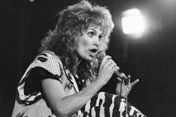 Video: Vaikules 1988. gada dziesmai tapis jauns remikss