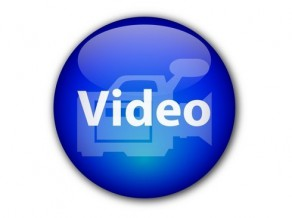 Kādā formātā vēlams sagatavot video?