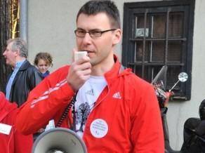 Mežaparkā sāksies gatavošanās Nordea Rīgas maratonam