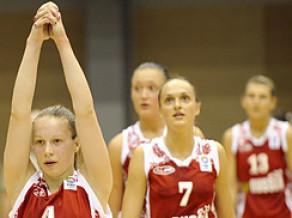Krievija pārliecinoši uzvar Serbiju, pirmā iekļūst pusfinālā