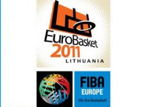 Latvijas valstsvienības spēlēs Eiropas čempionāta finālturnīrā translēs TV6