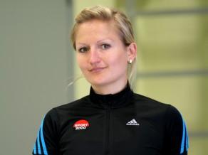 Vidzemes olimpiskais centrs kļūst par Valmieras maratona atbalstītāju