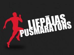Liepājas Pusmaratona laurātiem tiks piešķirtas arī naudas balvas