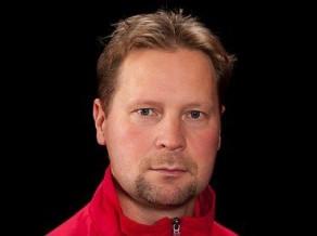 Dinamo jauns vārstsargu treneris ?