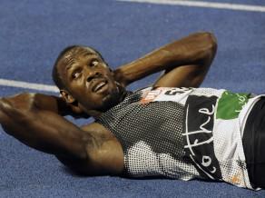 Boltam savainojums, līdz olimpiādei nestartēs