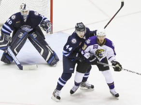 """Kulda:  Es kontaktējos ar vairākiem KHL klubiem, taču """"Sibirj"""" piedāvājums bija vislabākais"""