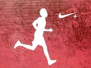 Nike un Siguldas pusmaratona organizatori uzaicina visus aktīvās atpūtas piekritējus uz pēdējo koptreniņu, pirms Siguldas pusmaratona