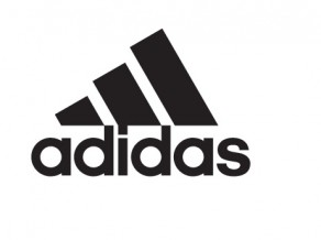 "Konkurss: ""adidas EČ 2016 prognozes"""