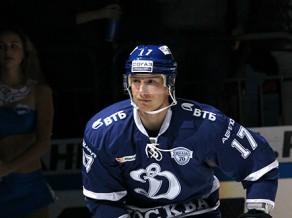 KHL nedēļas labākie - Karejevs, Hietanens, Ļemtjugovs