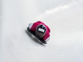 Bukmeikeri: Dukuram šķērslis uz olimpisko zeltu atkal būs mājinieks