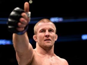 MMA cīkstonis Mihails Cirkunovs nākamo cīņu aizvadīs Zviedrijā