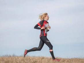 """Ar """"Kurzemes pavasari"""" sāksies 2017. gada Latvijas kausa izcīņa orientēšanās sportā"""