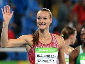 Tiks veidots IAAF pasaules rangs, ar kura palīdzību varēs kvalificēties olimpiādei