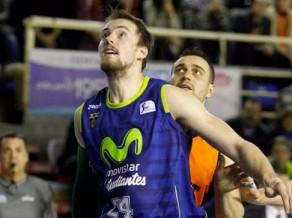 Pasečņika klubs liedz Balvinam spēlēt Čehijas izlasē Eiropas čempionātā