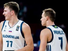 """Prepeličs: """"Latvijai varētu būt labākais starta piecinieks EČ, taču mums ir garāks soliņš"""""""