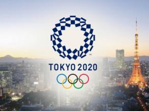 """18 Latvijas sportisti tiek pie stipendijas """"Tokija 2020"""""""
