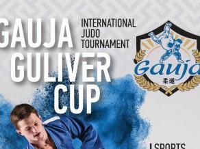 Nedēļas nogalē Inčukalnā norisināsies starptautisks džudo turnīrs
