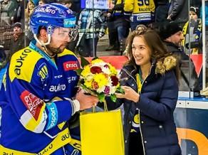 Izlase briest turnīram Dānijā: gribēja, kā vienmēr, iznāca... pat labāk