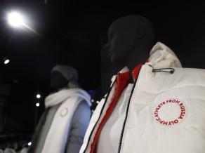 Apstiprināta 169 Krievijas sportistu dalība OS; nepielaistajiem aizstājēju nebūs