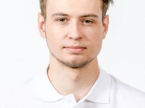Roberts Jānis <br>ZVEJNIEKS