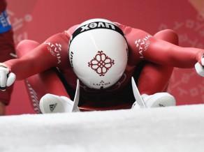Latvijai gaidāma aktīva olimpiskā diena: deviņi sportisti piecos sporta veidos