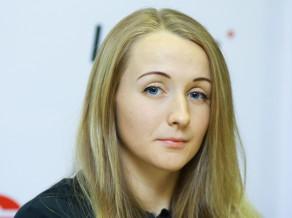 Marcinkeviča sezonas pirmajā ITF turnīrā panākumu gūst tikai dubultspēlē