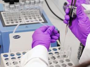 Phjončhanā veiktas 3149 dopinga pārbaudes