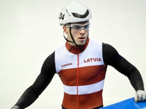 Phjončhanā 11. vietu ieguvušais Puķītis izvēlas vairs nepārstāvēt Latviju