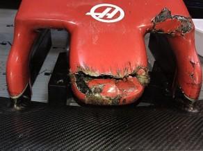 FIA nespēj tikt galā ar Kanādas F1 trases murkšķiem