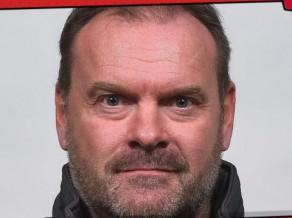 Dānijas hokeja izlasi pēc 24 gadiem atkal vadīs vietējais treneris
