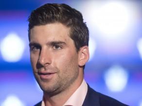 """""""Maple Leafs"""" ģenerālmenedžeris negrasās pēc Tavaresa pievienošanās aizmainīt zvaigznes"""