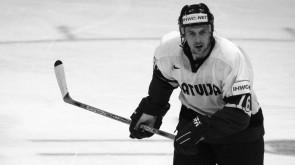 """Žoltoks ideāli piestāvēja Monreālas """"Canadiens"""""""