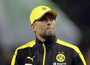 """""""Liverpool"""" galvenā trenera amatam uzrunājis Klopu"""