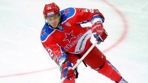 Video: KHL labākie momenti finālsērijā