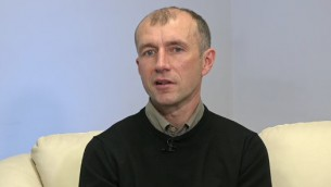 Video: Zakreševskis par Liverpūles akadēmiju, agro specializāciju, pirmo numuru