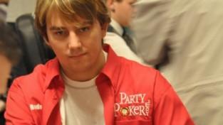 Pokera stratēģija kopā ar PartyPoker pro Bodo Sbrzesny: Turpinājuma likme