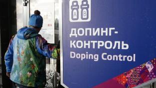 Laikraksts: Zubkovs un Tretjakovs Sočos lietojuši dopingu