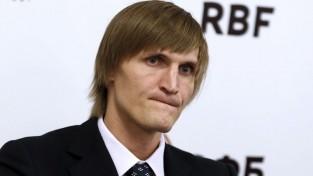 """Kiriļenko: """"Krievija diskvalificēs visus savus Eiropas kausā pieteiktos klubus"""""""